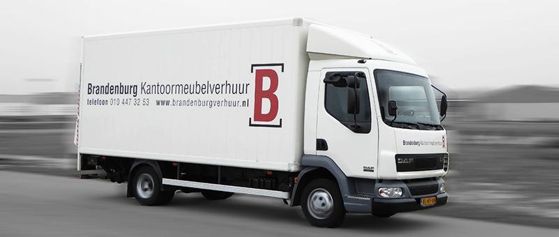 brandenburgverhuur_vrachtwagen