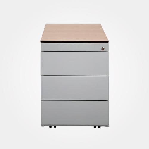 Ladenblokken verhuur kantoormeubilair huren kantoormeubels for Ladenblok kunststof