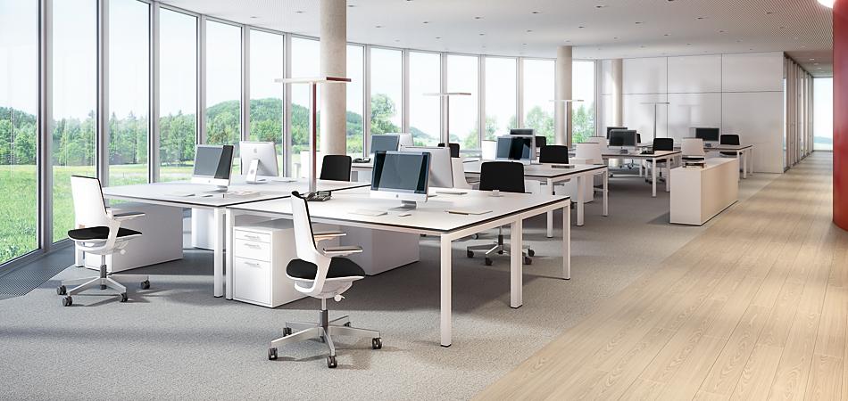 moderne-kantoortuin-voorbeeld